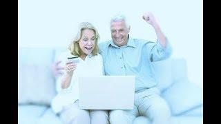 Работа для пенсионеров в Новосибирске Вакансии com
