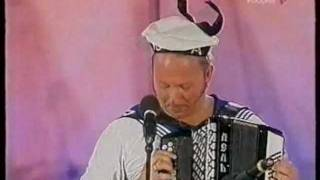 Юрий Гальцев - Балтийцы.(Тональность балтийцев - Ля!, 2012-01-14T14:13:20.000Z)