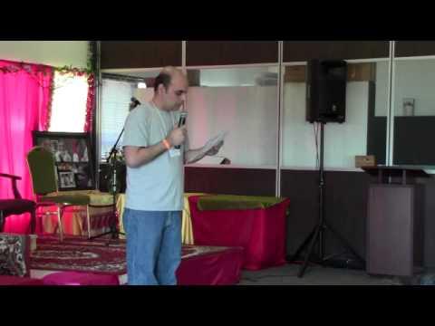 2015 Gangotrii Shibiram: Itivrattam