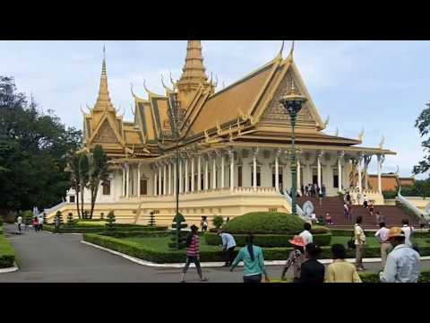 traveling-ke-kota-hanoi-vietnam