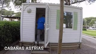 Camping 3 Estrellas Barcelona Review