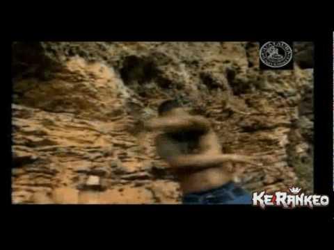 Guatauba Feat Mexicano - Isla de la Muerte