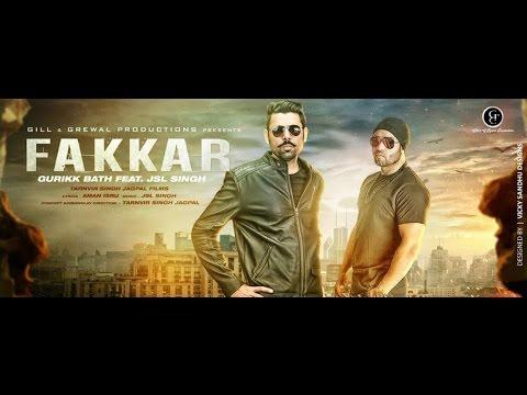 Fakkar  song lyrics