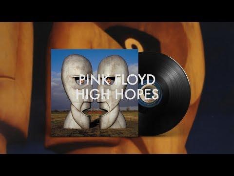 Pink Floyd Remastered Songs