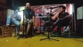 Hilmawan Hilal - Kangen 2017 Video