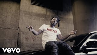 mozzy-i-ll-never-tell-em-shit-official-video