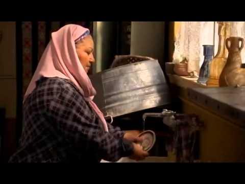 Khalil,Terrorist Muslim Convert to Christianity,Egypt