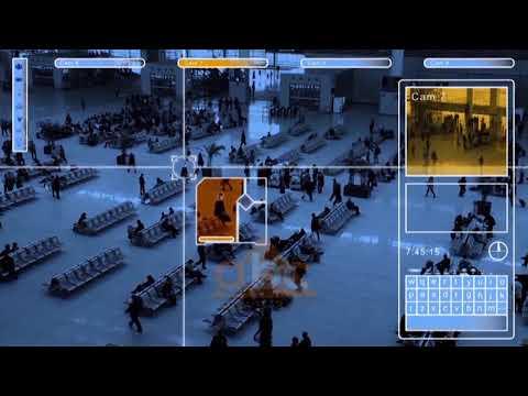 Hakeri i famshëm shqiptar/Klonoi mbi 1000 karta krediti | ABC News Albania