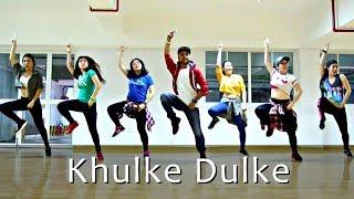 Khulke Dulke | Befikre | Ranveer Singh, Vaani Kapoor | by Master Santosh @ Vietnam
