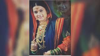 बहरुन आलं रान ग...(swarajya rakshak Sambhaji) Video song