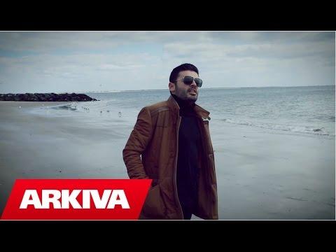 Korab Jetishi - Malli (Official Video HD)