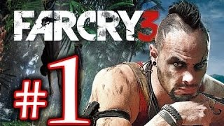 How to download Far Cry 3 for MAC & PC for FREE 2016 (Updated)