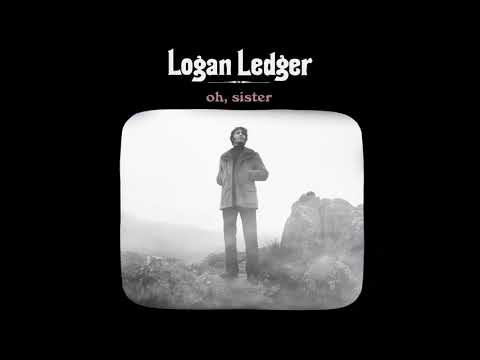 Logan Ledger - Oh, Sister (feat. Courtney Marie Andrews) (Audio) Mp3