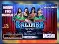 Live Streaming - OM KALIMBA MUSIC - JAVA SOUND  - ANNIVERSARY 5 TH SAWUNGGALING KARANGANOM KLATEN