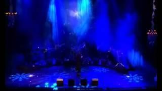 Konuşamıyorum - ilhan irem (Live)