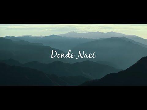 Orishas – Donde Nací ft. Silvestre Dangond