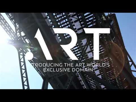 .ART and Whitewall Magazine