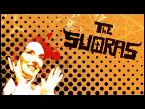 The Suoras - In Another Land