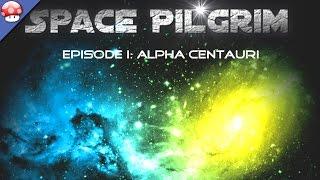 Space Pilgrim Episode One Alpha Centauri Gameplay [PC/60FPS/1080p]