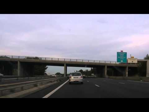 [F] A9 Montpellier