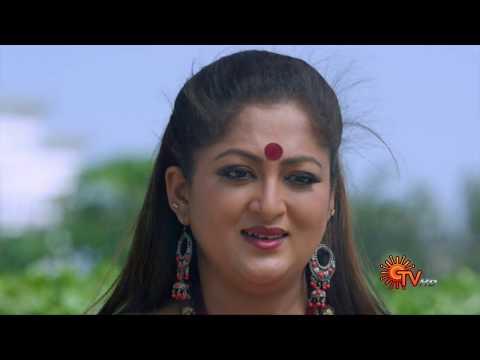Nandhini - நந்தினி | Episode 464 | Sun TV Serial | Super Hit Tamil Serial