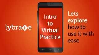 How to Grow your Practice with Lybrate's Virtual Practice Management? screenshot 2
