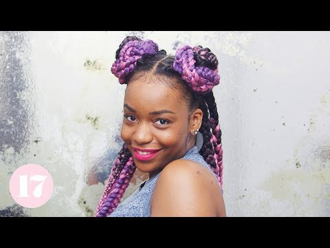3-cute-af-ways-to-style-box-braids- -lay-your-edges