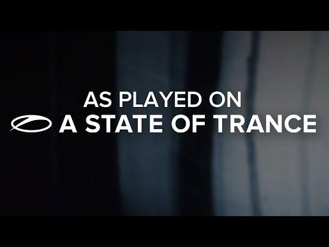 Jeremy Vancaulart - Malevolent [A State Of Trance 779]