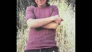 David Cassidy - Do You believe in Magic
