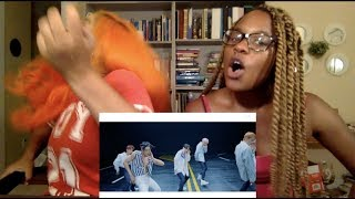 Video EXO Ko Ko Bop MV Reaction download MP3, 3GP, MP4, WEBM, AVI, FLV Oktober 2017