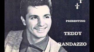 Teddy Randazzo - Lies