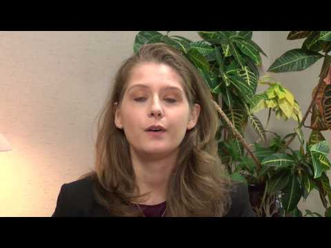 Columbus Community Legal Services Emily Wheldon