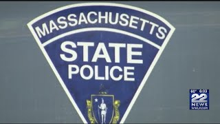 3 ex-state police lieutenants charged with overtime abuse