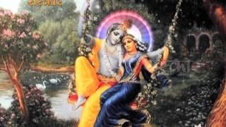 Kanha Murli Madhur Bajaye (Krishna Bhajan) | Aap Ke Bhajan Vol 3 | Sushil Damani