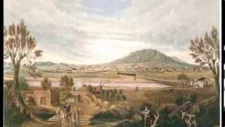 El Paso City - Marty Robbins - 1976