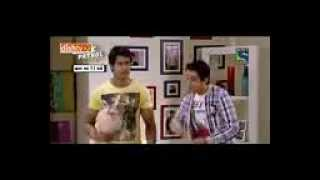 Chanchan 26th May 2013 Part 3 HD