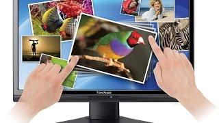 программы для создания видео презентаций