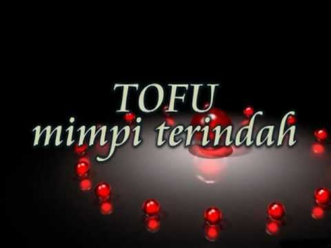 TOFU - Mimpi Terindah  ( HQ ) Mp3