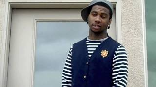 """Lil B - B.O.R.(Birth Of Rap) BASED MUSIC VIDEO DIRECTED BY LIL B!!!!! ANSWER TO """"D.O.R."""""""