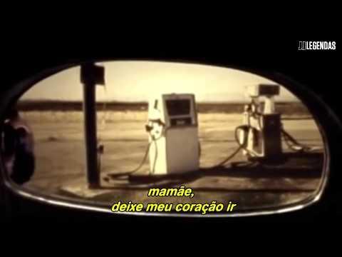Metallica - Mama Said (Legendado-Tradução)