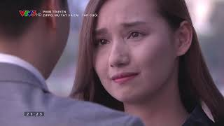 Zippo mù tạt và em tập 36(tập cuối) phim tình cảm Việt Nam hay nhất