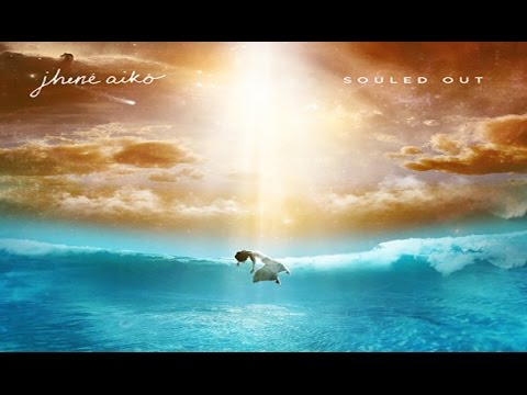 Jhene Aiko-Spotless Mind (Lyrics)