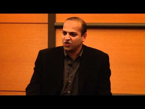 MITEF VLab Isilon Systems: The Journey from Inception to Success 02 09 2012