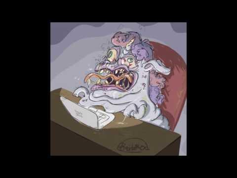 Ponysphere - Sweetie Monster