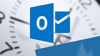 Microsoft Outlook - Tipps und Tricks