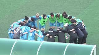 2020 WK리그 14R l 서울시청 vs 보은상무 –…