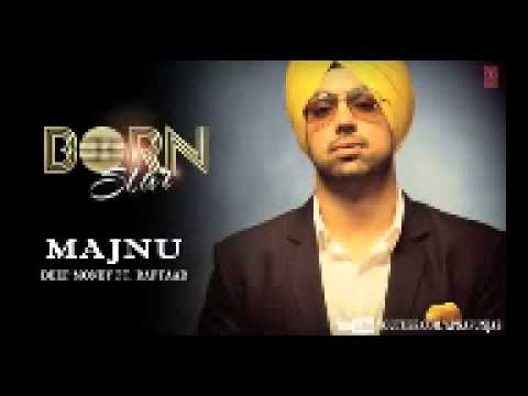 Majnu Deep Money Ft. Raftaar Latest Punjabi Full Song (Audio)   Born Star Travel Video