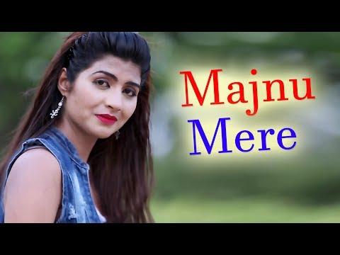 Latest Haryanvi Song 2017|| Majnu Mere || Susilla Thakkar & Raj Mawar,Ankur Rathi & Sonika Singh