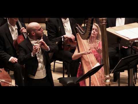 Bach-Gounod-Ave Maria