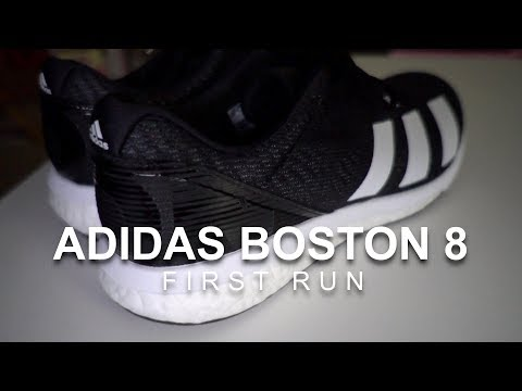 adidas-adizero-boston-8---first-run